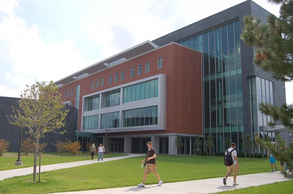 CMU School of Education